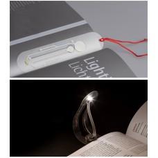 مصباح قراءة
