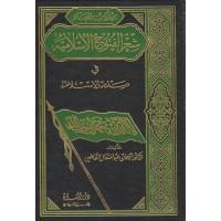 شعر الفتوح الإسلامية في صدر الإسلام