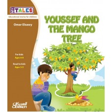 Youssef and the mango tree My Tales