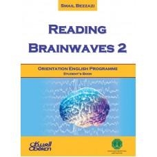 READING BRAINWAVES 2 STUDENT'S