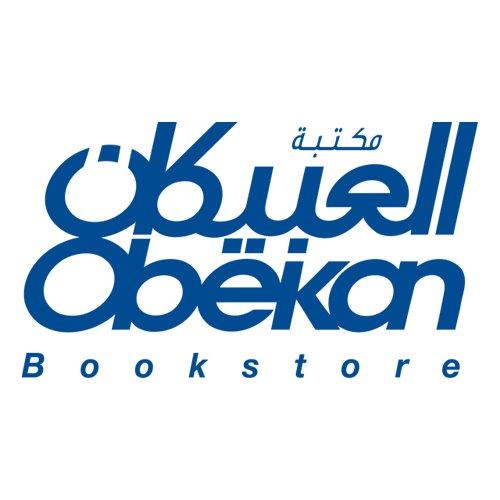 متعة اكتشاف الأشياء  الكتب العربية