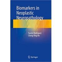 Biomarkers in Neoplastic Neuropathology