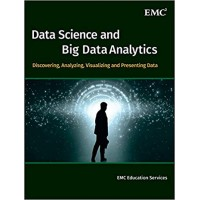 DATA SCIENCE AND BIG