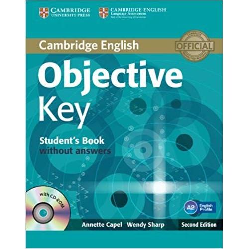 English Unlimited Pre-Intermediate Coursebook الكتب الأجنبية