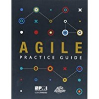 Agile Practice Guid