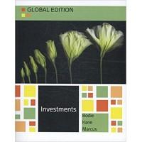 Investment and portfolio management. 9th edition 2011