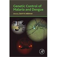 Genetic Control of Malaria and Dengue