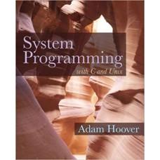 System Programming with C and Unix الكتب الأجنبية