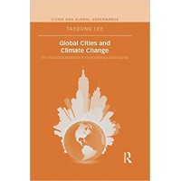 Global Cities and Climate Change: The Translocal Relations of Environmental Governance (Cities and Global Governance)