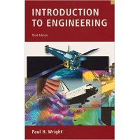 Introduction to Engineering Library
