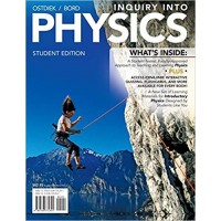 PHYSICS (with Review Card and Bind-In Printed Access Card) (Available Titles Coursemate)