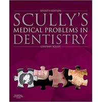 Medical problems in dentistry. Latest edition