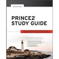 PRINCE2 Study Guide