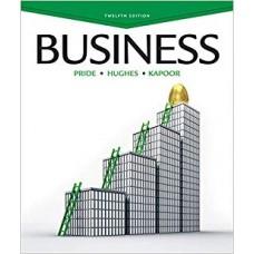 Business. 10th edition 2011   الكتب الأجنبية