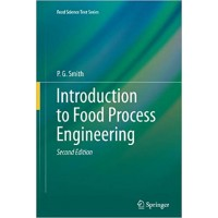 INTRODUCTION TO FOOD PROCESS