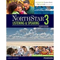 NorthStar 4, 4th Edition - Reading & Writing,