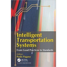 Intelligent Transportation Systems: From Good Practices to Standards الكتب الأجنبية