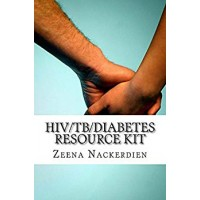 HIV/TB/Diabetes Resource Kit