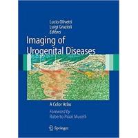 Imaging of Urogenital Diseases: A Color Atlas