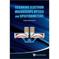 Scanning Electron Microscope Optics and Spectrometer