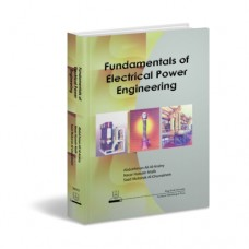 FUNDAMENTALS OF ELECTRICAL POWER ENGINEERING الكتب الأجنبية