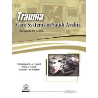 Truma Care Systems In Saudi Arabia