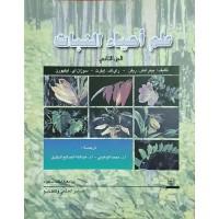 علم أحياء النبات الجزء الثاني