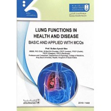 LUNG FUNCTIONS IN HEALTH AND DISEASE